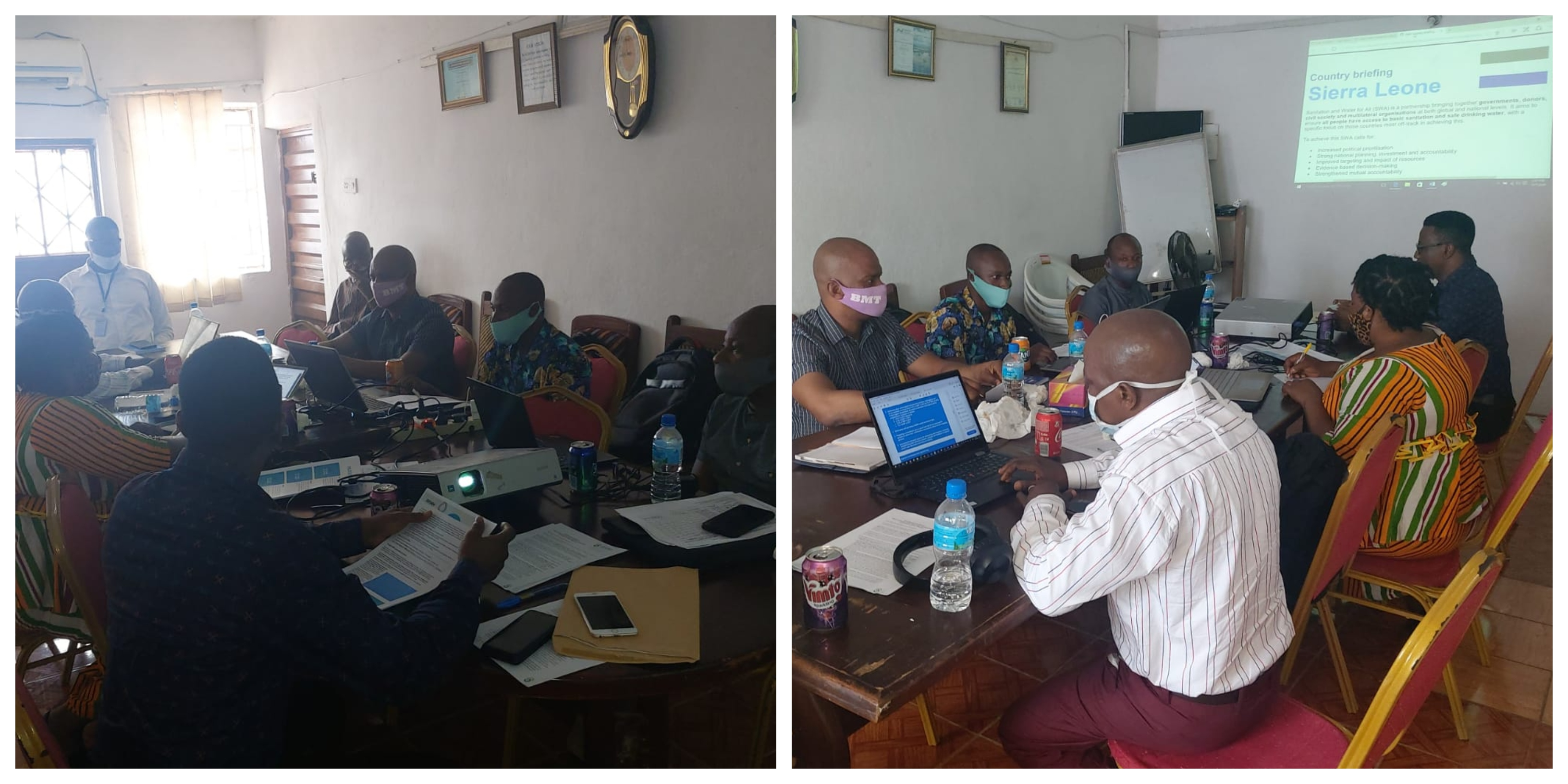 Sierra Leone FMM meeting-1