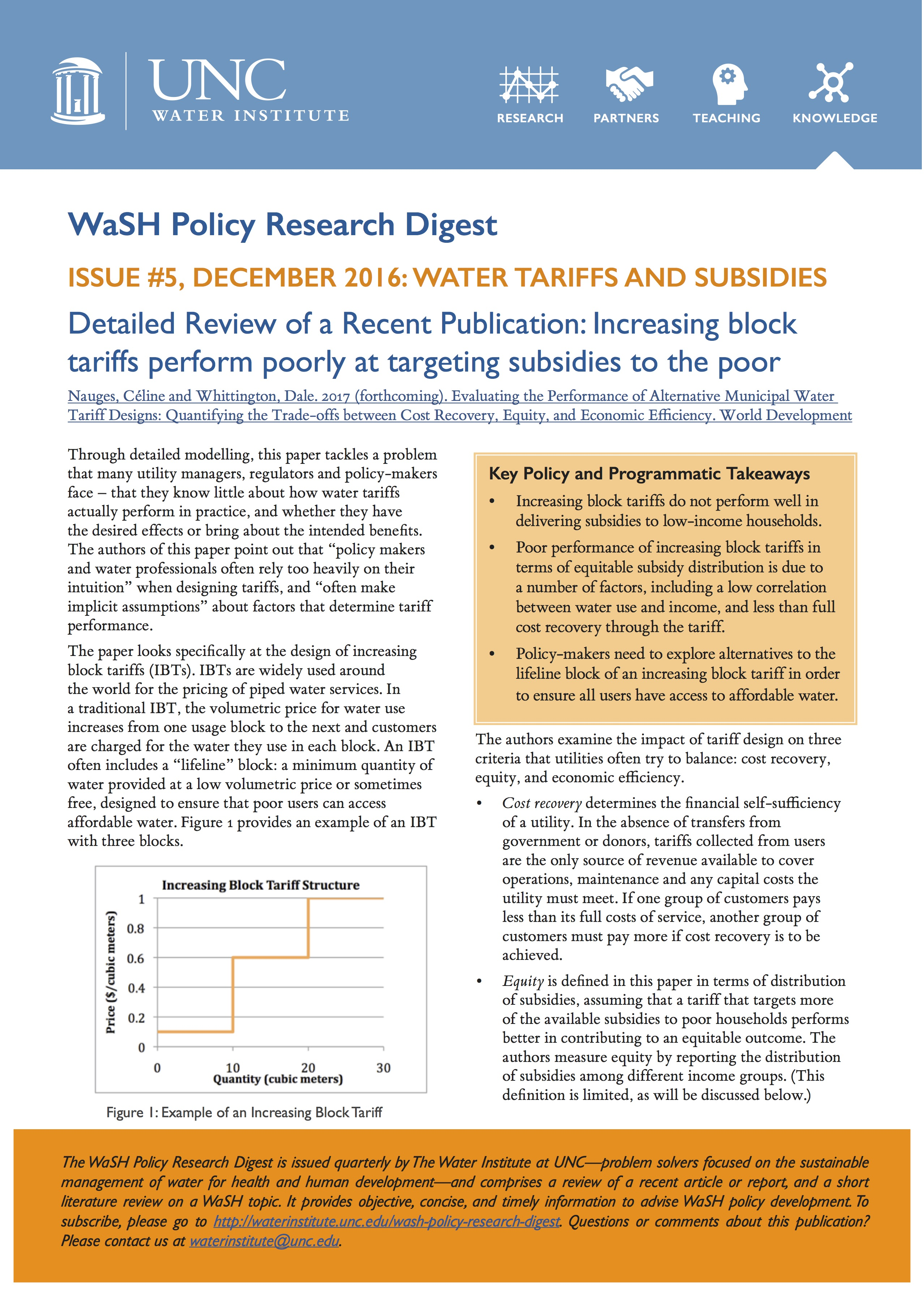 wash-policy-research-digest-5[1]