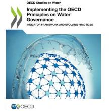 Implementing the OECD Principles on Water Governance