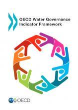 OECD Water Governance Indicator Framework